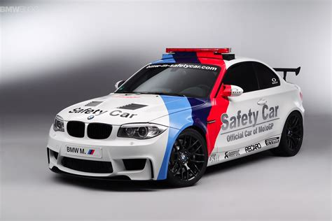 mbw cars this is the coolest bmw 1m coupe built
