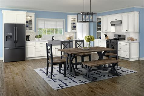cardell cabinetry kitchen cabinets