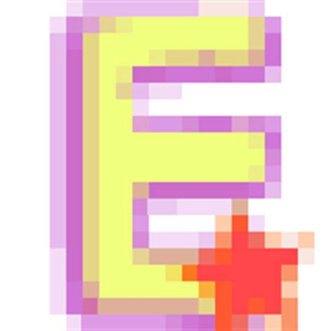 lettere gif animated letter e pictures images photos photobucket