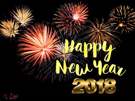 happy new year animated images best happy new year 2018 animation gif images pictures