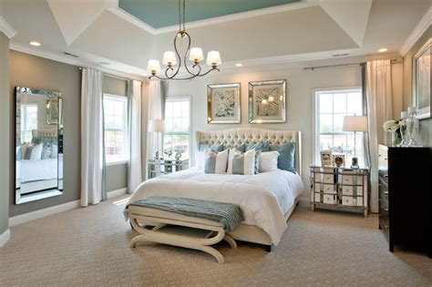 model home bedrooms new luxury homes for sale in harleysville pa reserve at