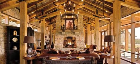home design stores canada 29 best images about log homes and rustic cabins on