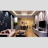 Simple House Interior Living Room | 1482 x 805 jpeg 153kB