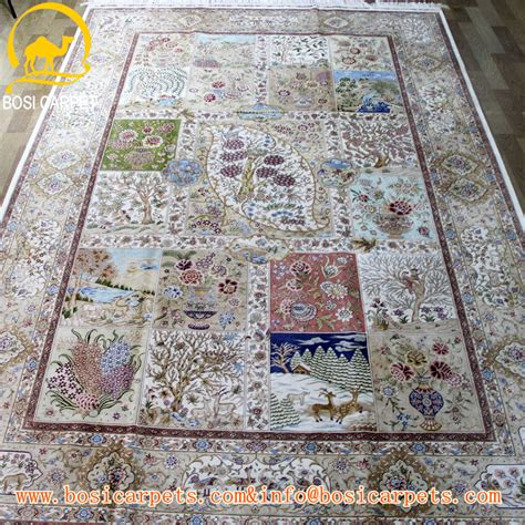 Rugs Wholesale by Wholesale Light Rugs Buy Best Light Rugs From