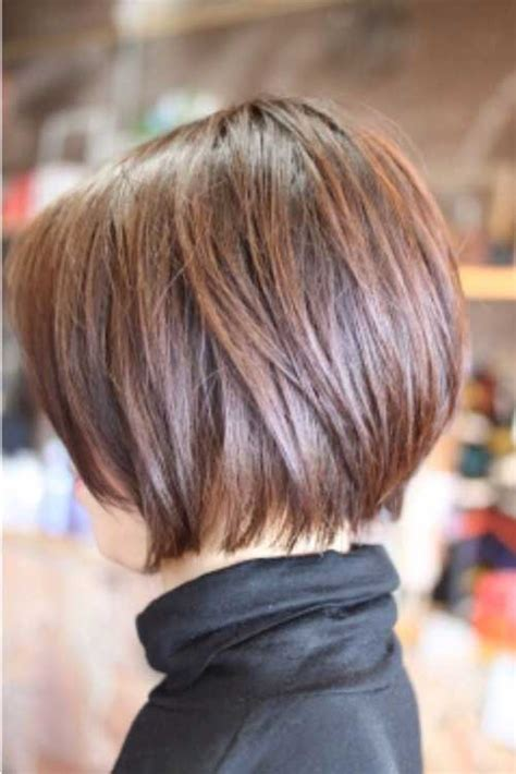 aline hairstyles pictures aline hairstyles pictures bob haircuts 50 hottest bob