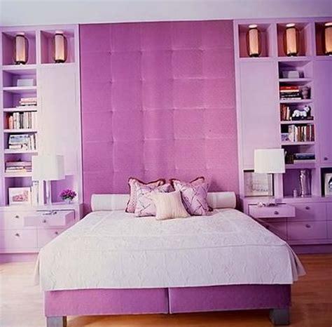 lavender color bedroom lavender color in the interior ideas for home garden