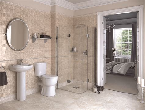 betta living bathroom reviews how to maximise space in small bathrooms betta living
