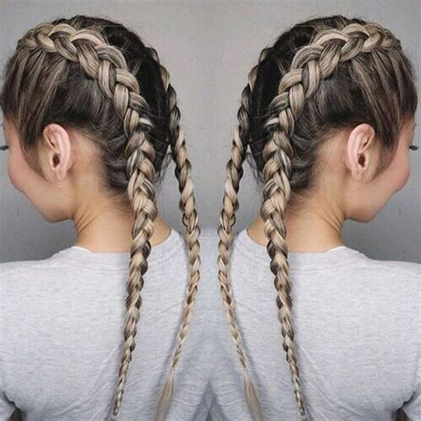 hairstyles for hen party hen party hairstyles hair styling inspiration for your