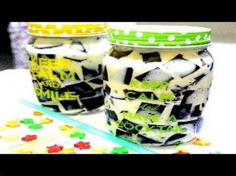 gelatina de cafe con rompope f 225 cil gelatina de caf 233 con salsa de rompope youtube