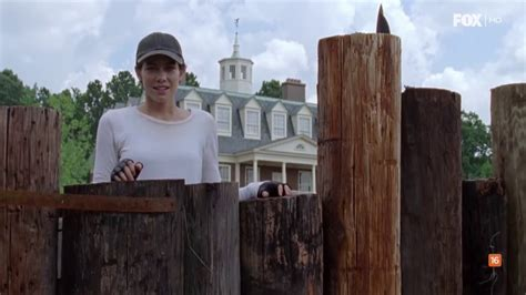 Resumen 4 Temporada The Walking Dead by Resumen De The Walking Dead Temporada 7 Cap 237 Tulo 8