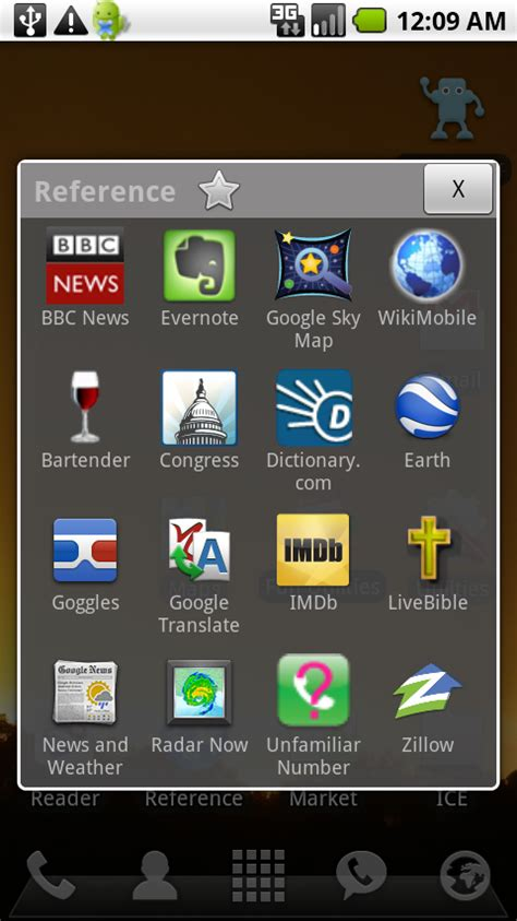 app organizer for android renee s homescreen makeover apps organizer with droids