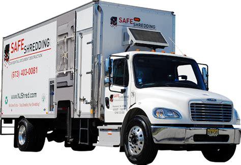 Bulk Document Shredding Service bulk paper shredding services how much will it cost to