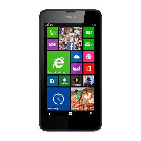 nokia mobile 630 nokia lumia 630 tenocation