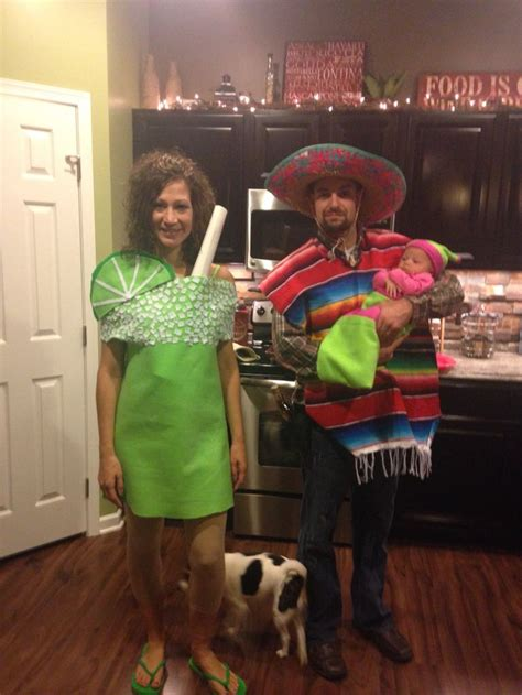 couples halloween costume homemade halloween costume