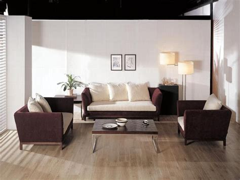 home furniture and decor interior house update home decor furniture