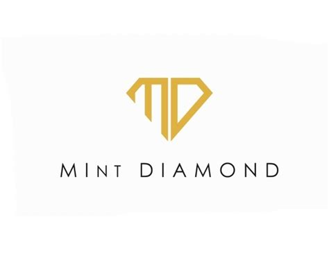 design logo diamond 92 beautiful jewellery logo designs inspiration