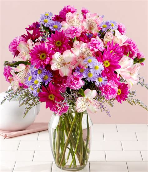 Send Arrangements by Send Flowers To Mumbai Send Flowers To Bangalore