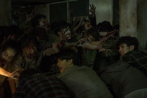 film zombie thailand inilah sinopsis film horor thailand zombie fighters cinemags