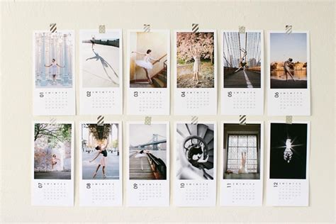 Photography Calendar Layout | 2014 photography calendar design adworks pk adworks pk