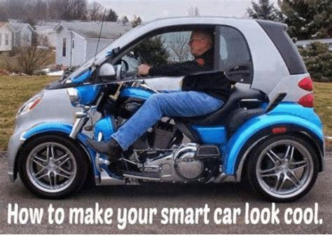 how to cool your 25 best memes about smart car smart car memes