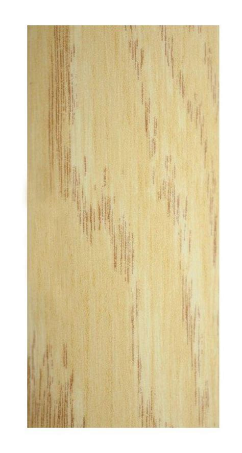 Wood Effect Window Sills Upvc Wood Effect Stair Edge Nosing Trim Pvc 1000mm X 35mm