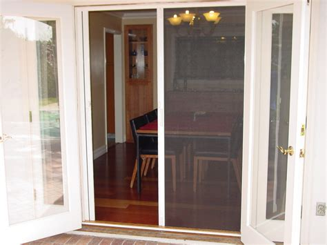 Terrific Exterior Doors With Windows Amazing Exterior Exterior Doors With Screens And Windows