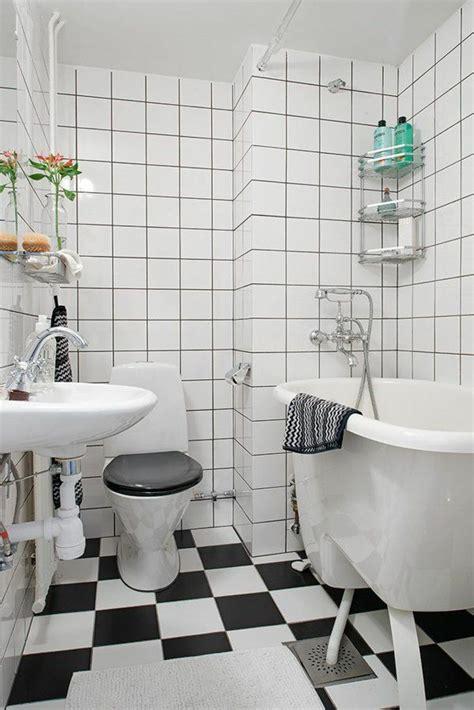 Kleines Bad Helle Fliesen by Kleines Bad Fliesen Helle Fliesen Lassen Ihr Bad Gr 246 223 Er
