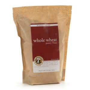 Shelf Whole Wheat Flour by King Arthur Whole Wheat Pastry Flour Graham Flour 3 Lb