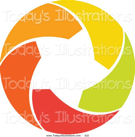 green yellow logo green and yellow logo images