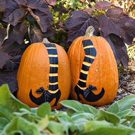 clever pumpkin ever ready creative pumpkin decorating ideas