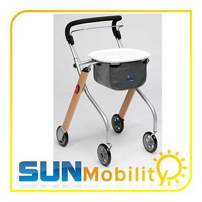 Gold Product Walker Walking Aid lets go lightweight aluminium indoor walking aid trolley