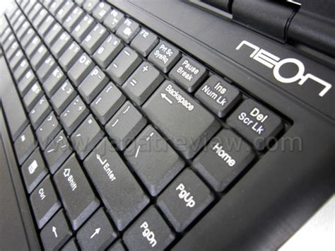 Keyboard Laptop Axioo Neon Bne romeo axioo neon mnv p 315 notebook termurah di kelasnya