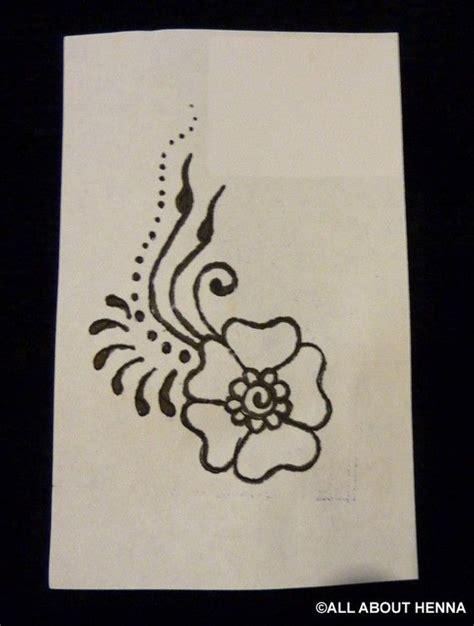 henna design stencils diy henna pattern stencils set of 3 beginner