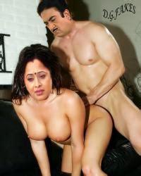 Tarak Mehta Madhavi Nude Gallery 32760 My Hotz Pic