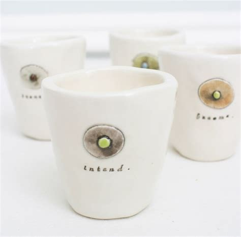 where to buy rae dunn pottery cups rae dunn clay