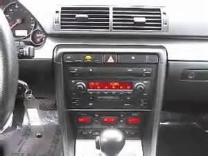 2006 audi a4 2 0t avant quattro wagon 4d los angeles ca