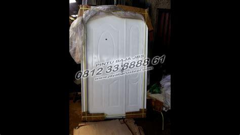 0812 33 8888 61 Jbs Pintu Modern Minimalis Pintu Modern Jakarta 0812 33 8888 61 jbs produsen pintu modern pintu minimalis kupu tarung tangerang