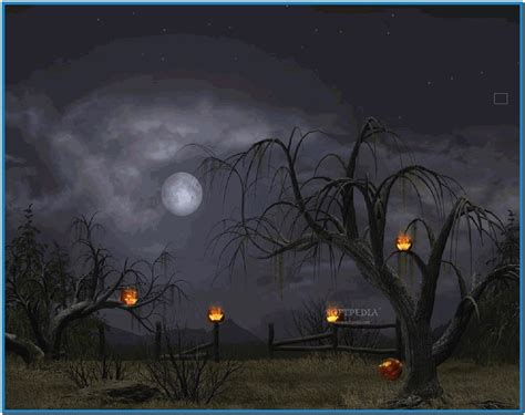 free animated halloween wallpapers for windows 7 free animated halloween screensavers video search engine