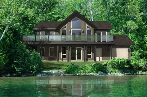 alpine gt nelson homes floor plans search results
