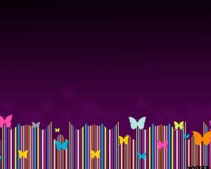 butterfly themes for powerpoint 2010 butterflies powerpoint templates