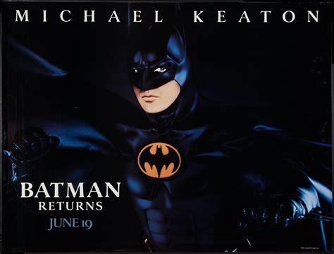 batman returns wallpapers hd