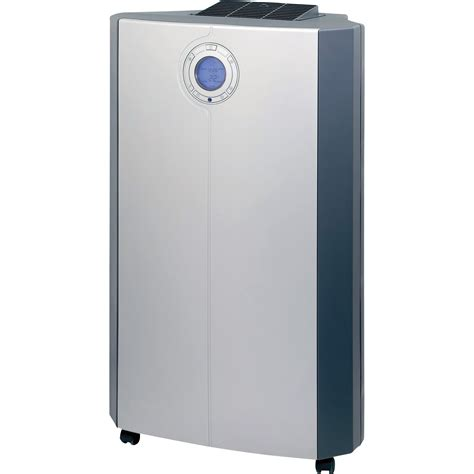 comfort cool air conditioning product american comfort plasma cool portable air