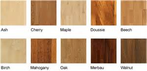 Hardwood Floor Stains - workspace technology interior solutions provides hardwood flooring workspace technology