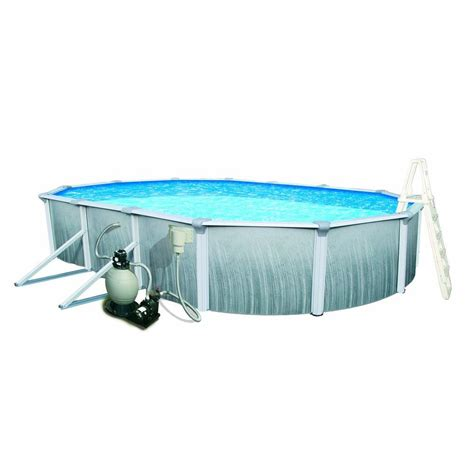 blue wave martinique 12 ft x 24 ft oval 52 in 7 in