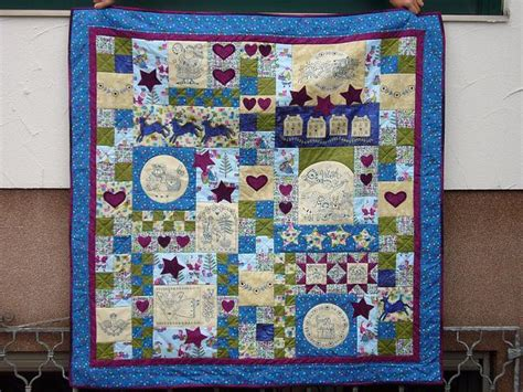 Brolly Wish Quilt by 291 Best Images About Brolly Design On