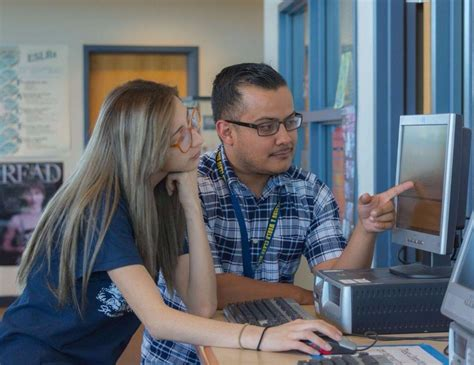 school counselor california 2017 high school counselor workshops in california usa