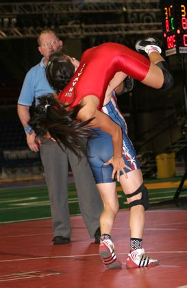 cadetjunior wrestling nationals fargo
