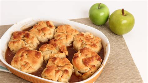 Recipes From Home Kitchen by Apple Dumplings Recipe Vitale In