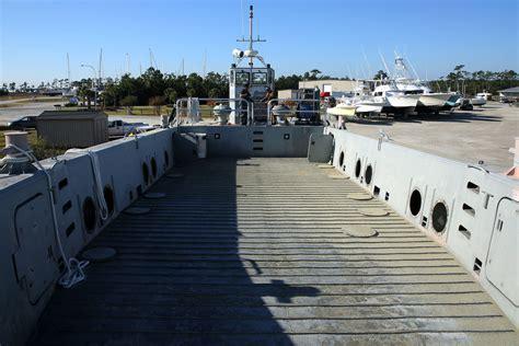 boat maintenance near me sailors civilians maintain lcm 8 gt 2nd marine aircraft