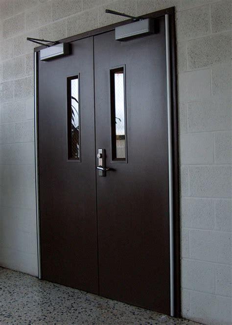 high school door search g ads school doors and doors